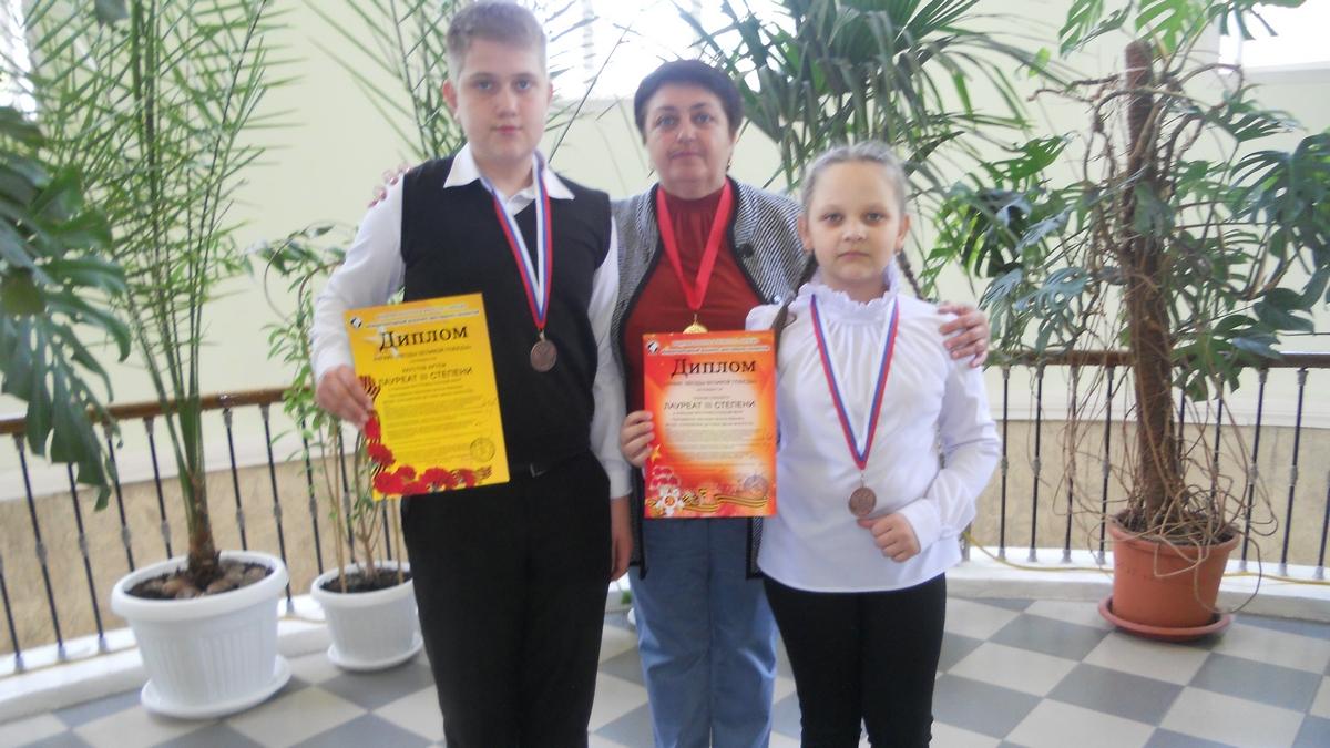 Конкурс звезда победы в липецке