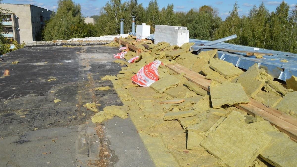Бетон в старожилово контакт бетон купить