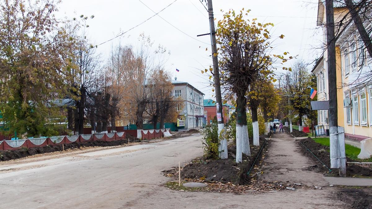 Трактора БУ и новые в Рязанской области