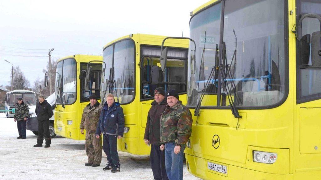 сандово атп фотографии автобусов лаза только сей