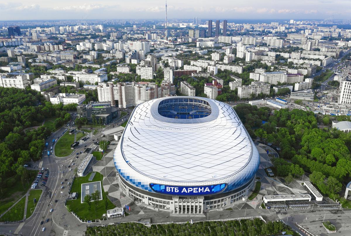 """""""В твоих руках!"""" — заявка России на проведение чемпионата Европы в 2024 году остается в силе, изображение №5"""