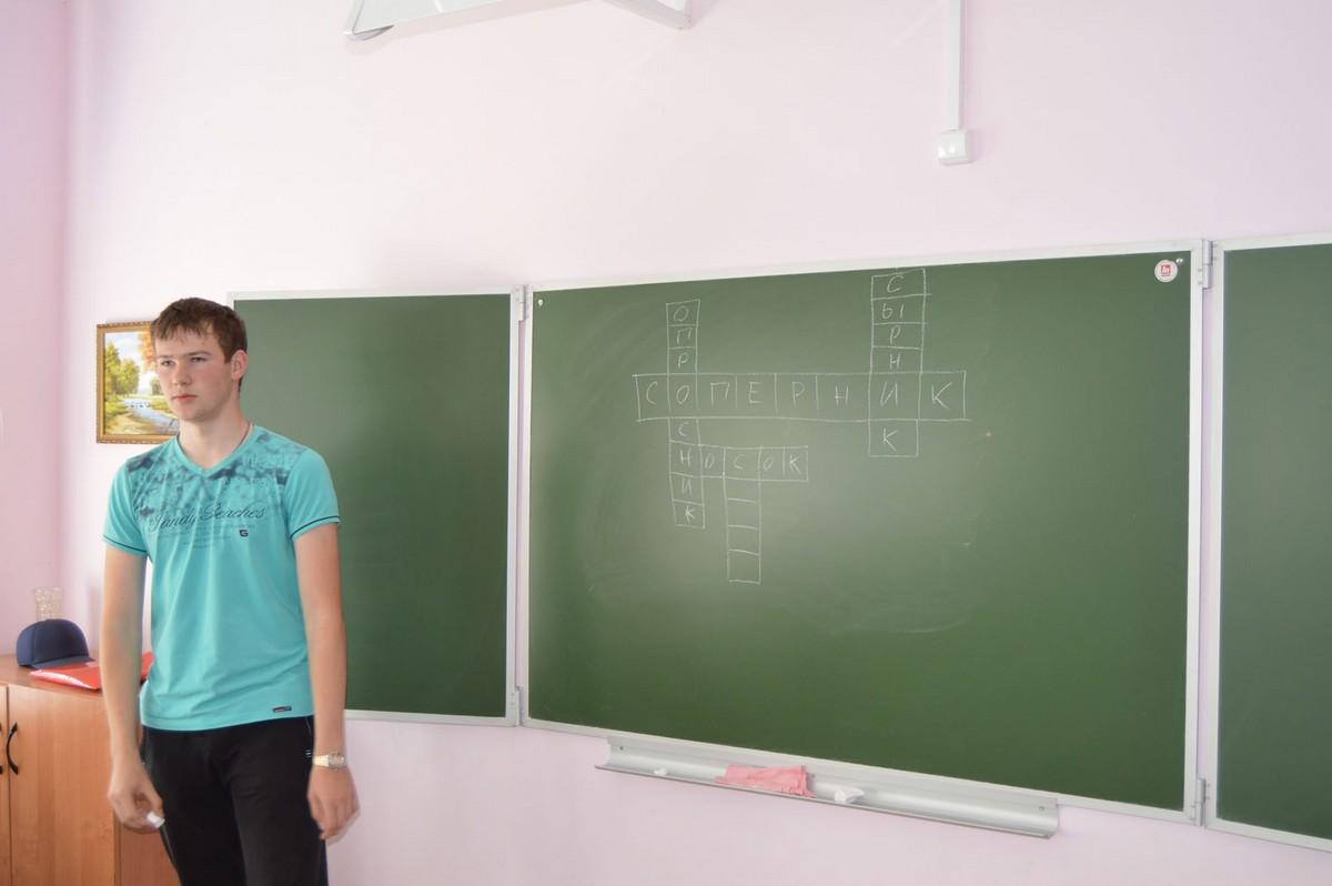 ГОД Милославское3