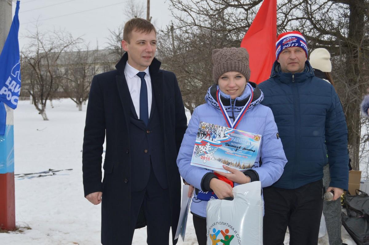 лыжняМилославка5