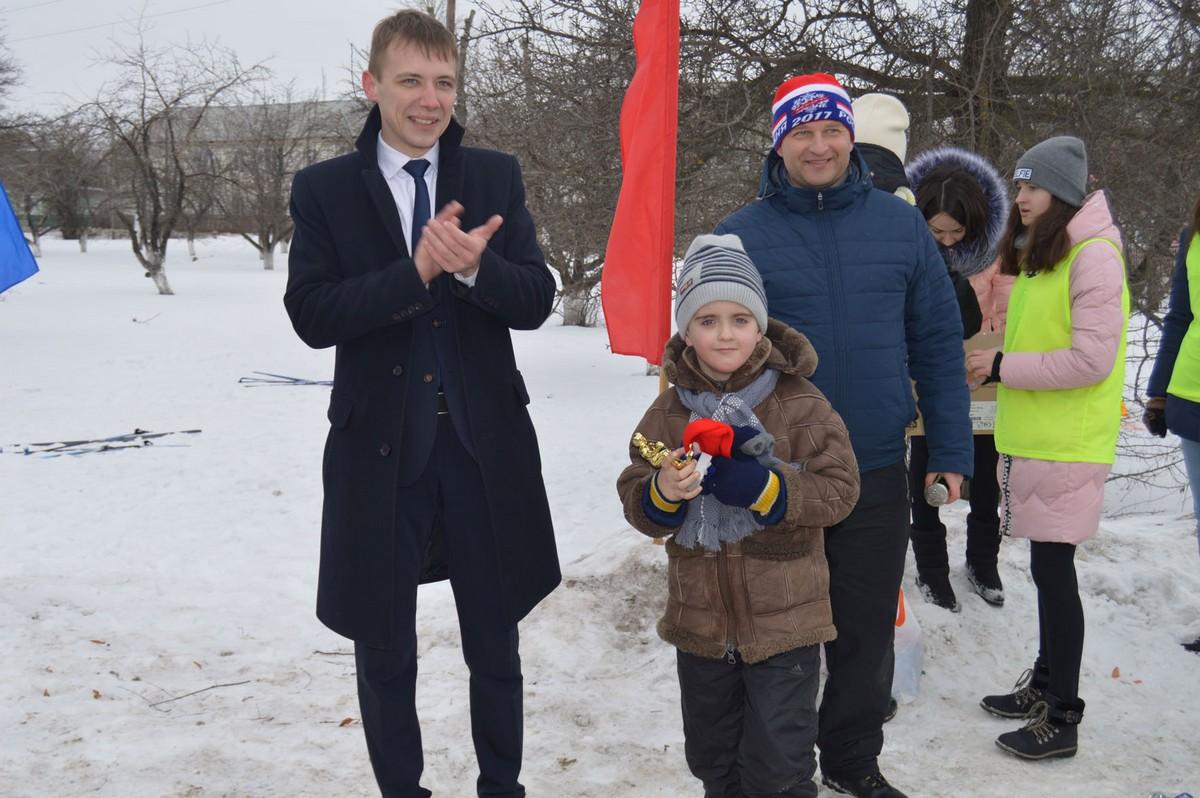 лыжняМилославка6