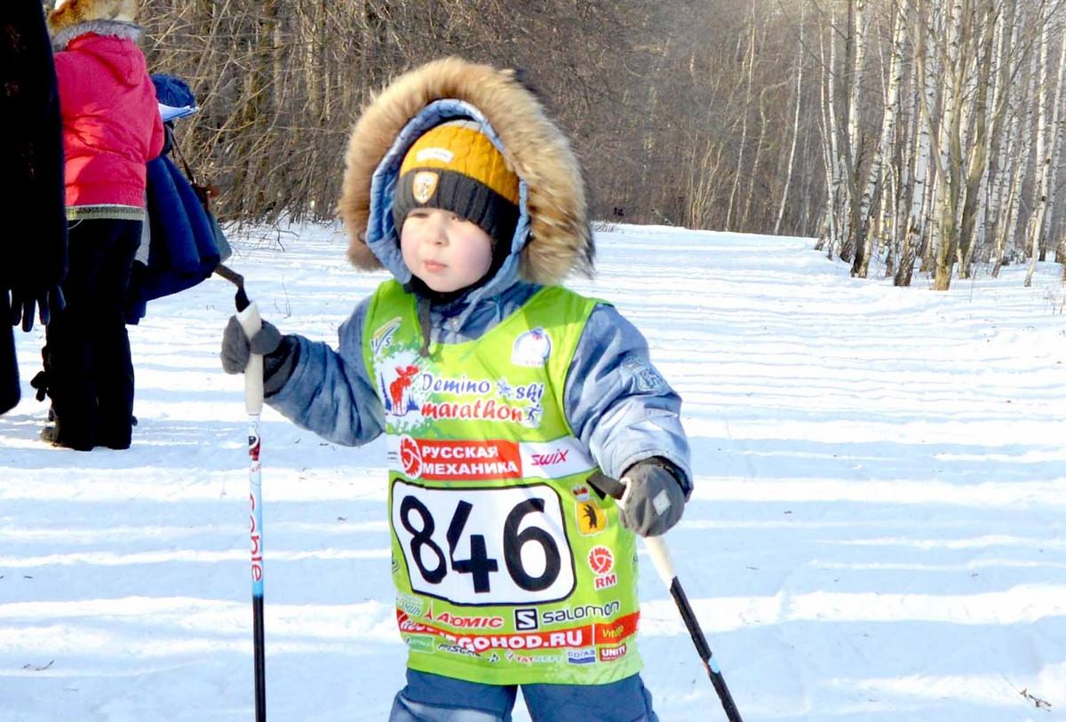 лыжняПронск4