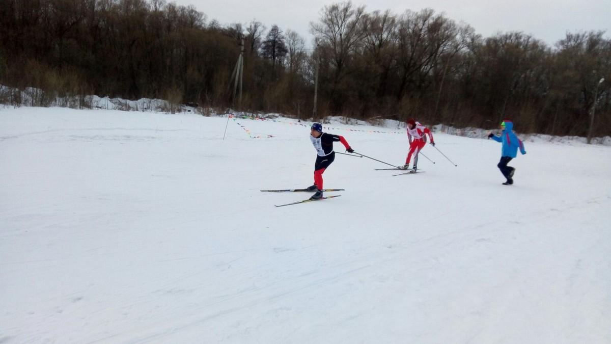 лыжняСкопин1