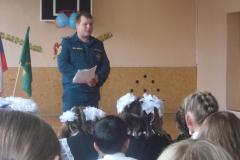 Kiselev-v-Unkosovskoj-shkole