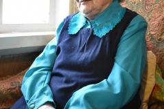 mishachyova2
