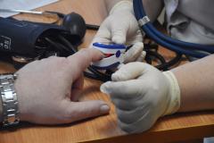 v-sasove-ot-koronavirusa-privito-bolee-700-gorozhan-2
