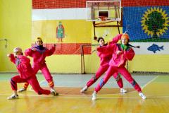 баскетбол11