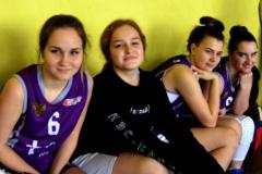 баскетбол112