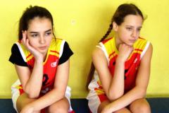 баскетбол113