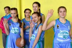 баскетбол115