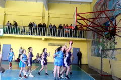 баскетбол5