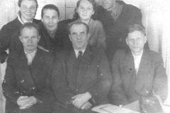 poltavskij-baglikov