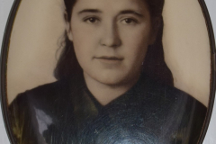 sorokina-molodaya