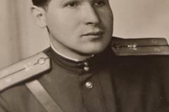 gdr-1952-god