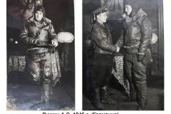 ruchkin-1945-germaniya_novyj-razmer