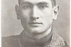 ruchkin-a.s.-1939-g._novyj-razmer