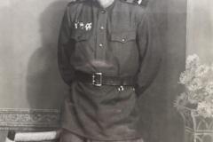ruchkin-anatolij-sergeevich-1945-g.-germaniya_novyj-razmer