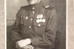 ruchkin-anatolij-sergeevich_novyj-razmer