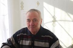 viktor-baranov