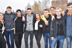 Belorusy-4