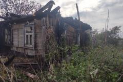 v-berestyankah-sasovskogo-rajona-sgorel-dom-6