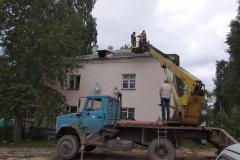 moskovskaya-1