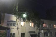 moskovskaya-5