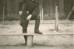 boyarskij-vasilij-vladimirovich-vo-vremya-sluzhby-v-armii