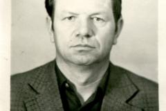 boyarskij-vasilij-vladimirovich