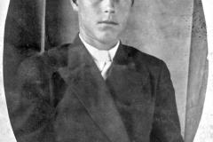 samsonov-grigorij-osipovich