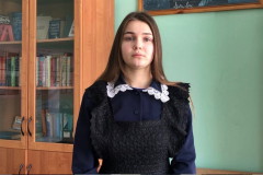 pertovo_glazyrina-sasha