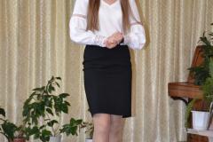 DSC_0556_novyj-razmer