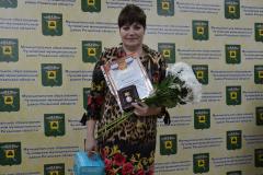 elenaya-ryazanova