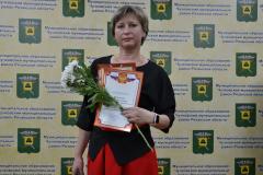 nina-malchikova