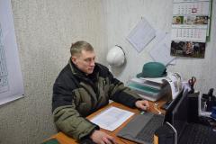 tehnolog-maksim-senyukov_novyj-razmer