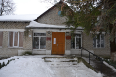 chuchokvskij-zags_novyj-razmer