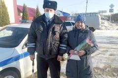 ryazhsk.-czvety-dlya-zhenshhin-za-rulem-whatsapp-image-2021-03-05-at-10.12.29-1_1