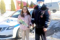 ryazhsk.-czvety-dlya-zhenshhin-za-rulem-whatsapp-image-2021-03-05-at-10.12.29_1