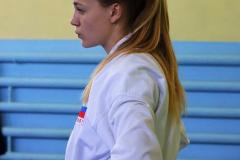 Назаркина Настя - копия