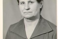 Анна Васильевна-1