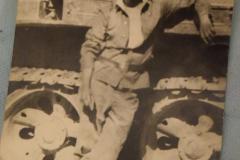 афганец Никушин (3)