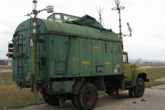 СКП-11