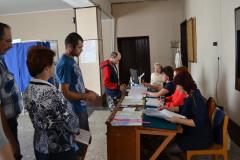 выборы пителино4