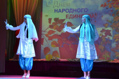 дне_сапожок11
