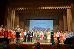 дне_чучково10