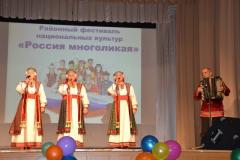 дне_чучково2