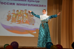 дне_чучково5